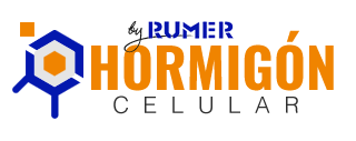 Mi sitio web Logo